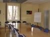 sala konferencyjna I p._wynik