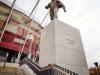 odlewnia-gzut-pomnik-gorskiego2