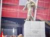 odlewnia-gzut-pomnik-gorskiego5