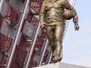 odlewnia-gzut-pomnik-gorskiego7