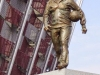 odlewnia-gzut-pomnik-gorskiego8