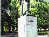 Odlewnia GZUT - Adam Mickiewicz