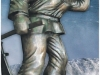 sjosara-gzut-pomnik